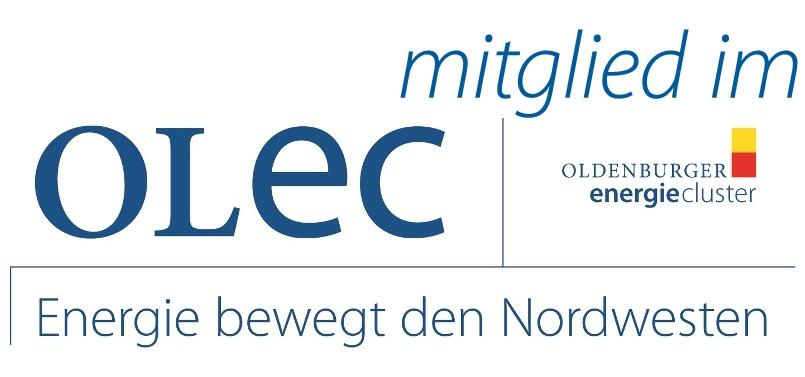 OLEC, AgroEnergien, Mitgliedsfirmen, Von der Idee zum Projekt